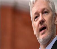 موقع ويكيليكس: أسانج يخضع للتجسس في سفارة الإكوادور