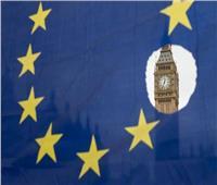 «التأجيل المشروط».. طرح بروكسل للموافقة على موعد خروج بريطانيا