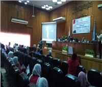 محافظة أسيوط تنظم الملتقي الأول لدعم ذوي القدرات الخاصة
