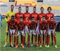 الأهلي يصعد لقمة الدوري مجددا بعد تخطي المقاصة