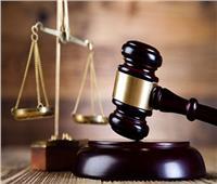 السجن المشدد 10 سنوات وغرامة 3 ملايين جنيه والعزل لضابط بـ«مكافحة المخدرات»