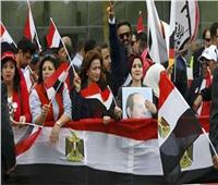 فيديو| «مستقبل وطن»: التعديلات الدستورية كلها مكاسب للمصريين