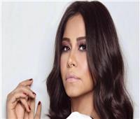 «المهن الموسيقية»: لم نطلب من شيرين عبدالوهاب الاعتذار عن تصريحاتها
