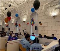 «حاسبات عين شمس» الثالث عربيًا بالمسابقة العالمية للبرمجيات