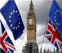 تأجيل خروج بريطانيا من الاتحاد الاوروبي حتى 31 أكتوبر