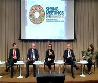 البنك الدولي يخصص 200 مليون دولار لدعم ريادة الأعمال بمصر
