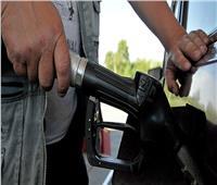 الحكومة تكشف حقيقة أسعار الوقود الجديدة