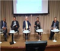 مصر تعرض تجربتها في الاستثمار باجتماعات الربيع للبنك الدولي