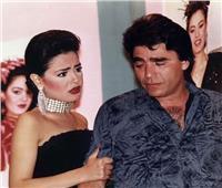 شيريهان لـ«محمود الجندي»: وداعاً يا حبيب رزة