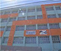 محافظ أسيوط: طرح 156 مدرسة جديدة بتكلفة 578 مليون جنيه