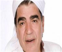 وزيرة الثقافة ناعية «محمود الجندي»: الراحل صنع جزء من تاريخ الدراما المصرية