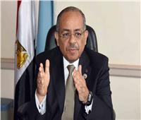 افتتاح أول مركز لتشخيص وعلاج الصداع في مصر