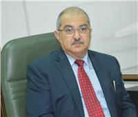 رئيس جامعة أسيوط يُعلن البدء فى إجراء التصميم الهندسي لمستشفى 2020