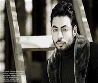 أكرم فؤاد يستعد لطرح أغنية من ألبومه الجديد بتوقيع مدين