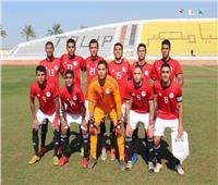 شباب مصر في مواجهة المغرب على بطولة اتحاد شمال إفريقيا