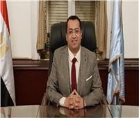 «مدارس النيل»: مشاركة مصر في مسابقة الكانجارو يضعها في مرتبة متقدمة بالتنافسية