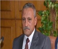 محافظ الإسماعيلية يؤكد حتمية تفعيل دورهم بالمشاركة بالاستفتاء على الدستور