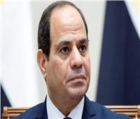 عاجل  بسام راضي:جلسة مباحثات بين السيسي ونظيره الايفواري