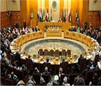 الجامعة العربية تدعو لاستنفار كافة الجهود لمساندة قضية الأسرى