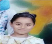 طفلان وراء مقتل «أميرة» أثناء ذهابها لحفظ القرآن بكرداسة
