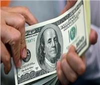 البنك المركزي: تراجع سعر الدولار أمام الجنيه المصري للشهر الثاني على التوالي