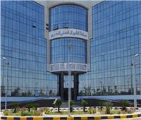 عاجل| حظر تسيير الرحلات المصرية إلى المطارات السودانية