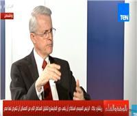 فيديو| ريتشارد بلاك: «CIA» تعاونت في إمداد القاعدة بالسلاح عبر تركيا
