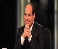 سيناتور جمهوري: باراك أوباما حاول عزل مصر سياسيًا