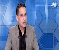 مركز الأمة الليبي: مصر تقدم المساندة السياسية لليبيا