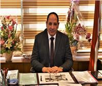 خاص| «القومية للأنفاق» تحسم الجدل حول إلغاء مناقصة «مترو الهرم»