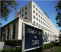 واشنطن: ينبغي السماح بانتقال سلمي للسلطة في السودان
