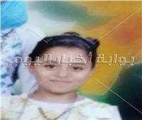 تفاصيل التحقيق في قتل «حافظة القرآن» بكرداسة