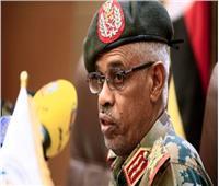 التلفزيون السوداني: وزير الدفاع بن عوف رئيسا للمجلس العسكري الانتقالي