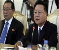 كوريا الشمالية تختار رئيسا شرفيا جديدا للبلاد