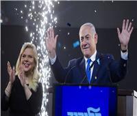 إعلان النتائج النهائية للانتخابات الإسرائيلية.. وفوز «الليكود» بـ36 مقعدا