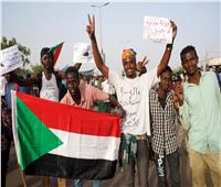 المجلس العسكري السوداني سيبدأ حوارا مع الكيانات السياسية