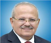جامعة القاهرة تنظم مؤتمر مصر والتنمية المستدامة في أفريقيا