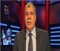 أحمد شوبير: أتمنى وقوع مصر في مجموعة سهلة بأمم إفريقيا 2019