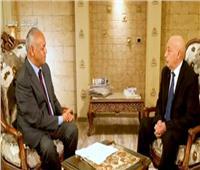 رئيس مجلس النواب الليبي:  قادة الميليشيات مطلوبين دوليا