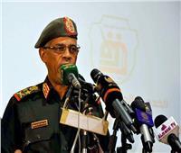 المجلس العسكري الانتقالي بالسودان يؤجل اجتماعا مع القوى السياسية لأجل غير مسمى