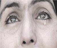 قصص وعبر| مأساة أم.. الابن يقتل شقيقته أمام عينيها.. والسبب!