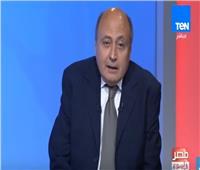 سرايا: مصر الشريك التجاري الأهم في المنطقة للولايات المتحدة