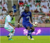 فيديو| الهلال يستعيد صدارة الدوري السعودي