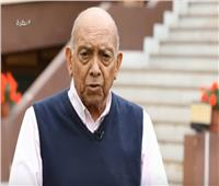 محمد غنيم: مصر أول دولة نجحت في زراعة الكلى بالشرق الأوسط