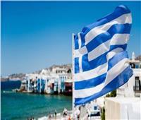 مسؤول: اليونان ستبرم اتفاقا لسداد مبكر لقروض لصندوق النقد الدولي