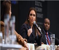 البنك الدولي يخصص 25 مليار دولار لدعم التحول الرقمي في أفريقيا