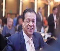برلمانى يشيد بوطنية المصريين بالخارج وحرصهم على دعم مسيرة الإصلاح الاقتصادى