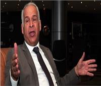 فرج عامر يتقدم بتشريع لإعفاء تبرعات الجمعيات بالكامل من الضرائب
