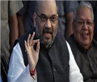 زعيم حزب هندي يتعهد بإلقاء اللاجئين المسلمين في خليج البنغال