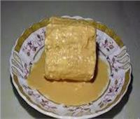 تعرف على .. فوائد «الجبنة القديمة»